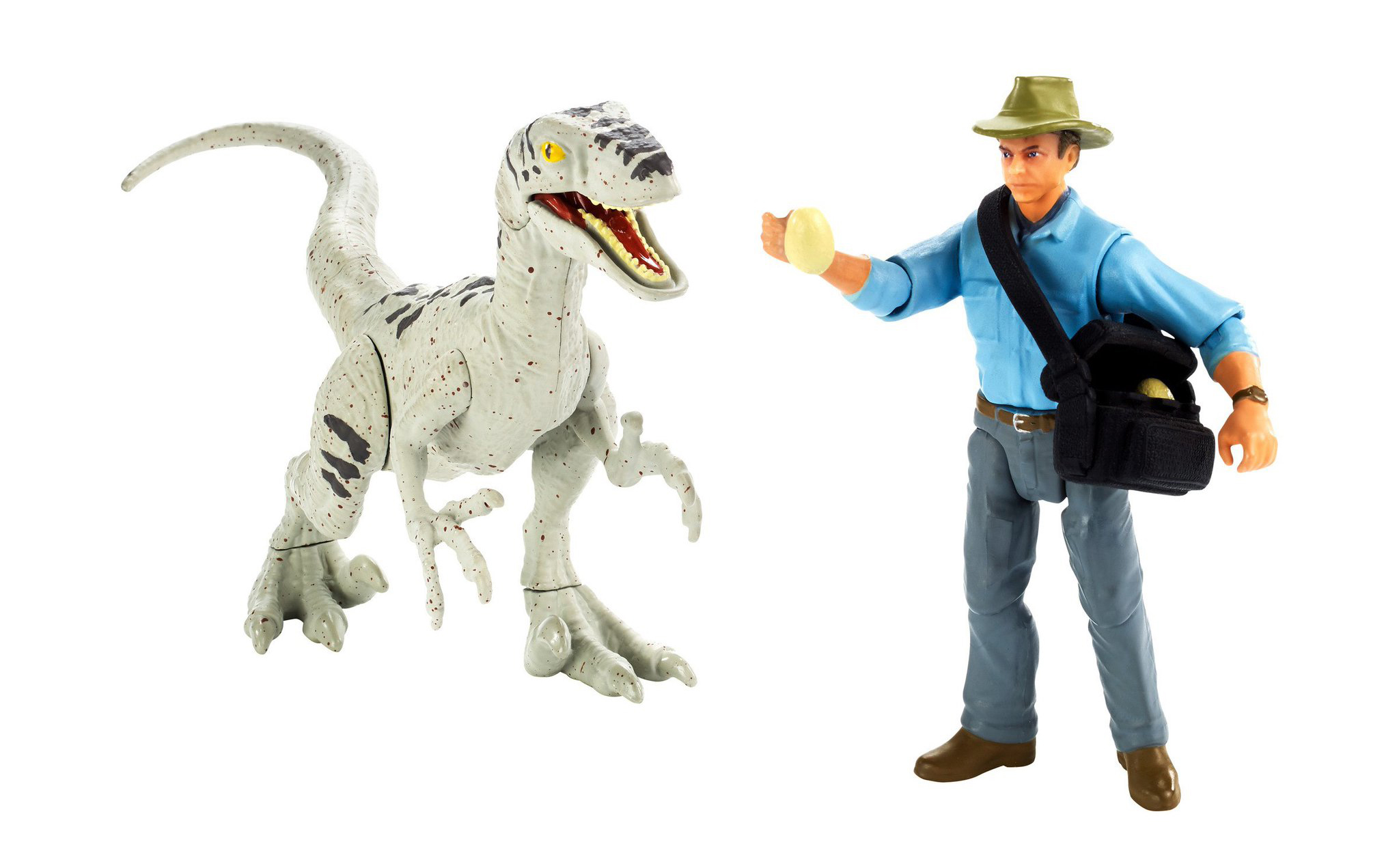 Mattel Legacy Collection First Look At 2019 Releases